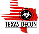 Texas Decon Environmental Services